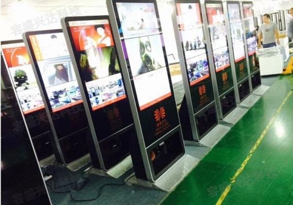 长沙汽车站案例